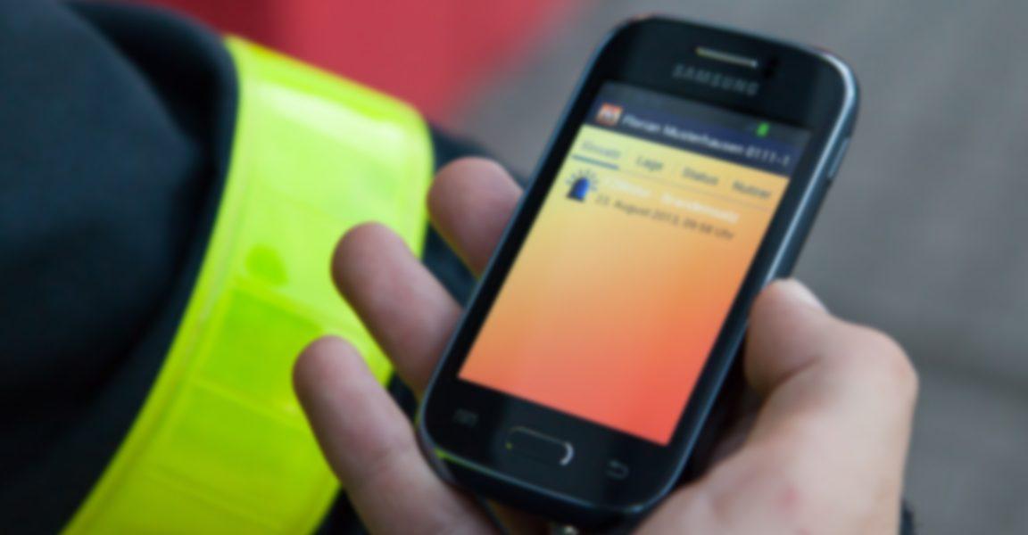 Caudex App