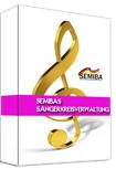 Sängerkreisverwaltung