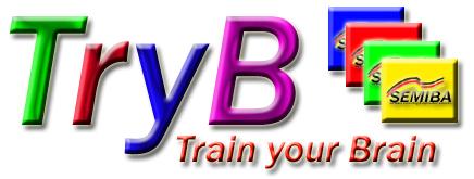 TRYB-Gedächtnistraining