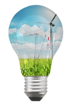 Energierechner